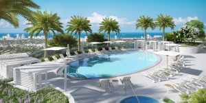 The best apartments Fort Lauderdale