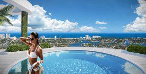 icon-las-olas-apartments luxury rentals in Fort lauderdale