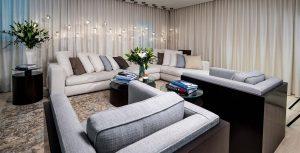 Icon Las Olas Luxury Rentals